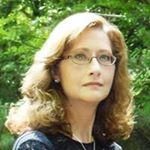 Barbara Reed